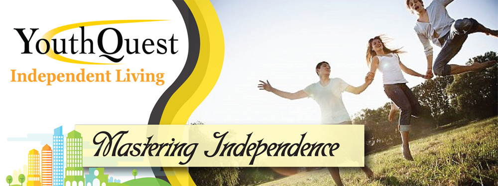 Youth Quest Independent Living Richmond VA